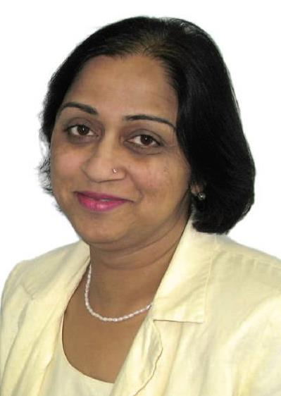 Rani headshot August 2016