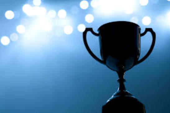 NLN Awards